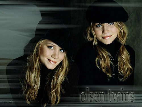 ashley-olsen-133087